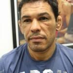 【UFC140】腰が完治したノゲイラが、ミアーに勝つには…