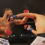 【UFC149】プレリミの注目は、パンチのリベラ×逆転のデローム