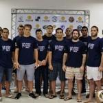 【Copa Podio】ブラジリアン柔術の今、未来が分かるプロ柔術