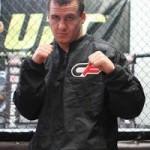 【UFC116】英国のミスター名勝負、米本土初お目見え