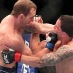 【UFC125】エドガー×メイナード熱戦ドロー、五味一本負け