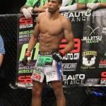 【UFC142】バルボーサ×エティムに影響を与えるモノは??