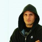 【UFC JAPAN】シアー・バハドゥルサダ「拳の状態は完璧だ」