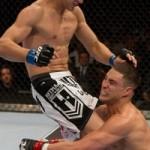 【UFC114】ハザウェイ、米国本土初登場でディエゴ撃破