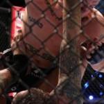 【Strikeforce】 リッグス、涙のウェルター再挑戦