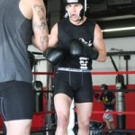 【UFC132】最先端MMAドミニク、ユライアの攻略方法は?