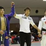 【Bull Terrier Open】フェザー級&ミドル級 ミヤオ兄弟が圧勝