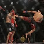 【Awards】非UFC大会、ベストイベントはResurrectionFA04!!