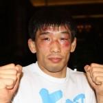 【OFC15】上田将勝 「最後まで勝ちたいという気持ちで戦った」
