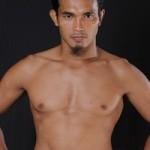 【Interview】ONE FC ムラヤディ「MMAは国の援助なし」