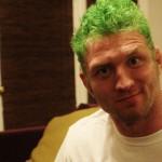 【UFC146】崖っぷちのメイヘム・ミラー、徳俵に乗ったダラウェー戦へ