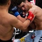 【Strikeforce】スミスがグッドジョブ、リーに劇的勝利