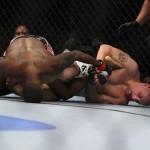 【Bellator104】極&倒。元UFC=サス&元K-1=グラハム、初陣