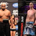 【UFC Fuel08】3月のさいたまで、ハント×シュトルーフ正式決定