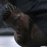 【BFC18】ロンバード、口には拳を――6秒TKO勝ち