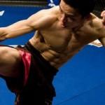 【WEC46】日本人唯一の勝ち越しを賭けて、田村彰敏