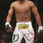 【UFC103】変更続きのラインナップ、デイリーにチャンス!!