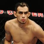 【UFC】コスチェック欠場、マイア戦消滅。TUF13ウィナー、復帰へ