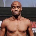 【UFC153】ライトヘビー、3R制だからこそアンデウソンにも穴がある?