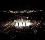 UFC106 ORTIZ vs GRIFFIN 2 全試合詳細レポート