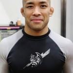 【UFC144】田村一聖、「オファーは2週間前、人生賭ける」