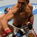 【UFC114】ホジェリオ、UFC2戦目はブリッツに判定勝利