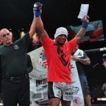 【UFC149】UFC4勝1敗ブーシュ×非UFC24連勝中ロンバード