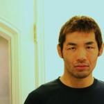 【UFC MACAO】福田力「結果で、やってきたことの評価は決まる」