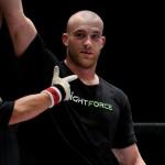 【UFC170】欠場→一転、コーミエーが4戦4勝のカミンズと対戦