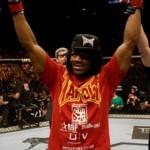 【UFC89】かつて日本に憧れたファイターが英国に集結