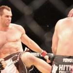 【UFC99】宇野の復帰戦は敗戦、ミルコ&シウバは明暗