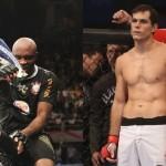 【UFC】独立記念の週末にアンデウソン防衛戦&ホジャー初陣
