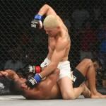 【Bellator】同門対決ドゥドゥ×ロウロでバンタム級世界戦