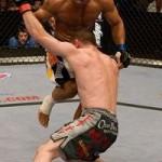 【UFC90】メイン以上に期待! アウベス×コスチェック