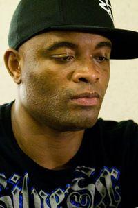 【UFC】アンデウソン、今後の予定はドクター次第!?