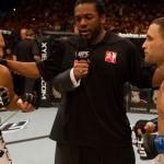 【UFC118】エドガー初防衛、メイナードもフロリアンを撃破