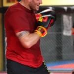 【UFC131】北欧のパイオニアが、キャリア再構築に挑む