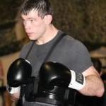 【UFC92】世界戦、フォレスト&ノゲイラ共に苦戦は必至!?
