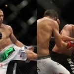 【UFC 160】名勝負男セラーニの相手は、一発屋KJ・ヌーン