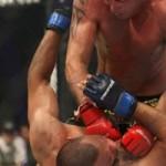 【Strikeforce】シールズ防衛、劣勢をグラップリングで挽回