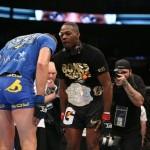 【UFC169】Super Bowlの週末に東部でジョーンズ×テイシェイラ