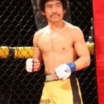 【TPF10】マモル、UFCへ向け落せないフォルミーガ戦
