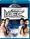 【WEC52】WECの名の下で、UFCフェザー級戦線始動