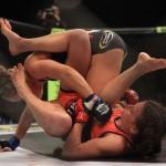 【UFC】 TUF18コーチがミーシャに変更。チャド×グィダが9月に