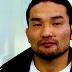【UFN34】菊野克紀 (03)「集中力と、勇気を出して前に行けるか」