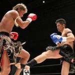 【WKN】ベルギーで尾崎圭司が、地元のエース候補と世界戦!!
