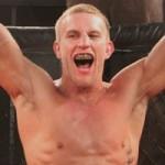 【UFC145】12年越しの初勝利へ、アレッシオが代役出場