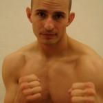 UFCが新興アマMMA組織、IMMAFに協力、五輪を目指す
