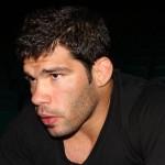 【UFC173】バンタム級世界挑戦、リードするアスンソン の水垣評