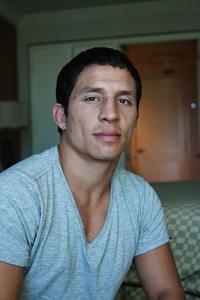 【UFC FX02】距離の魔術師・漆谷康宏、UFCフライ級初陣